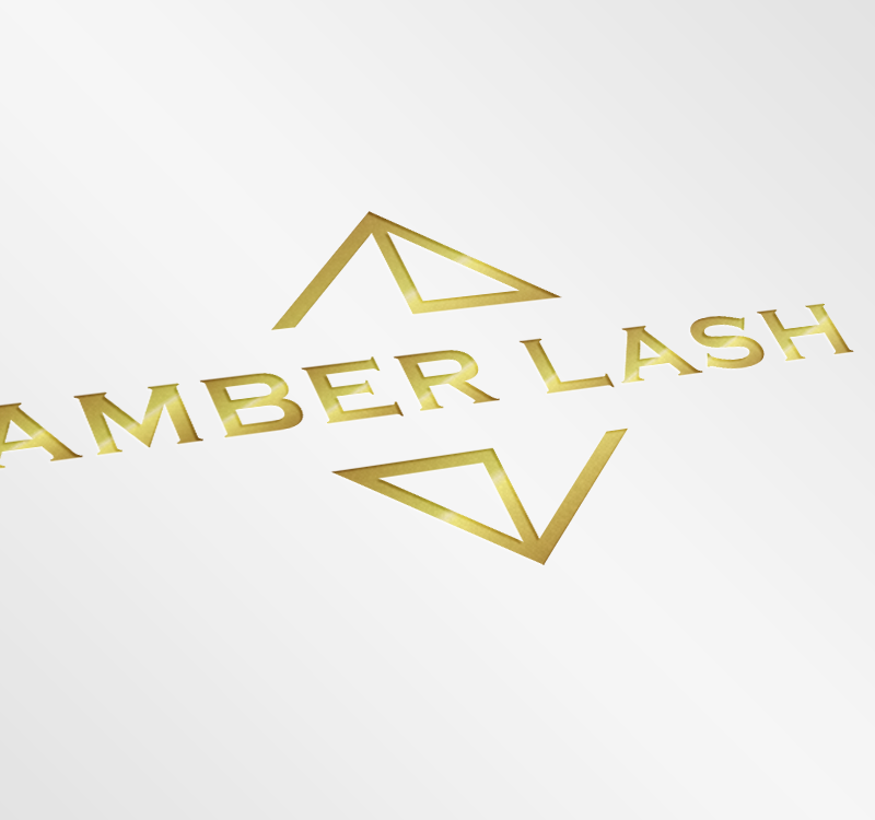 AMBER LASH